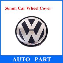popular cap auto part