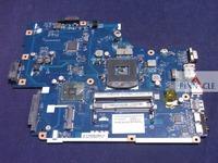 Motherboard FOR Gateway NV59C PACKARD BELL EasynoteTM86 TM87 TM97 MBWJU02001 NEW90 L21 NEW70 LA-5892P 100% TSTED GOOD