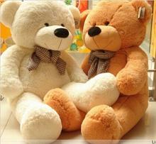 popular jumbo teddy bear