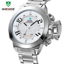 original seiko watch promotion