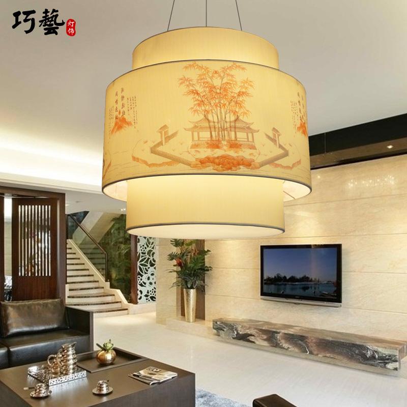 Online kopen wholesale japanse theehuizen uit china japanse theehuizen groothandel - Decoratie corridor ...