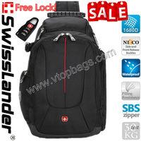 NEW Swiss,Swisslander SLR Single Lens Reflex Camera backpack,DSLR Cameras bag,rucksack,knapsack,for nikon for Canon camera