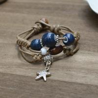 Pulseiras Femininas Sale Bracelets For Women Hot!!! 2014 Brand New Ceramic Porcelain Bracelet Bangles For Women Accessories Gift