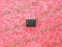 (IC)CP019B:CP019B 20pcs