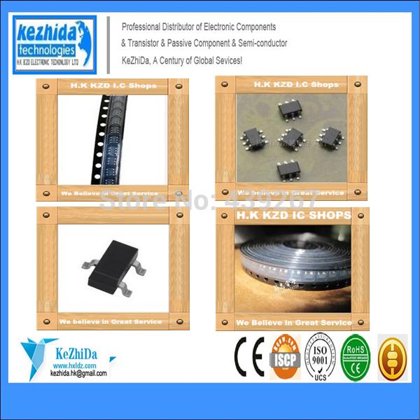 Transistor Marking Code E 1206/SOD-123/M1F(China (Mainland))