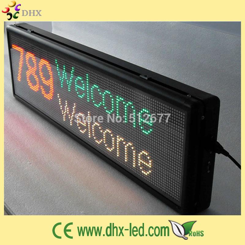P7.62 school bus signs(China (Mainland))