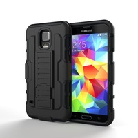 Future Armor  Holster Combo hard protective case for Samsung Galaxy S5 i9600