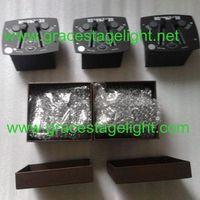 Free Shipping high quality Atomic 3000W Detonator Remote Controller