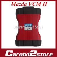 New Arrival V89 IDS Mazda VCM II Mazda VCM ii Diagnostic System VCM 2 IDS Professional Mazda Scanner Diagnostic Tool