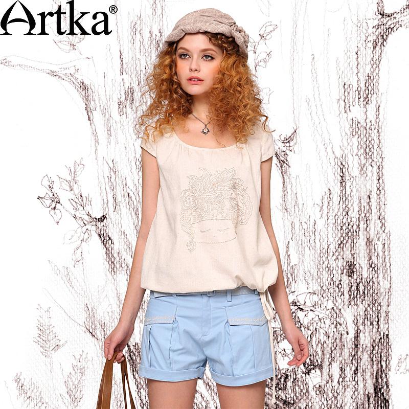 http://i01.i.aliimg.com/wsphoto/v0/1944911491_1/Artka-Women-s-Fresh-Sweet-Embroidered-Character-Summer-Fluid-O-Neck-Loose-Short-Regular-Sleeves-Shirt.jpg