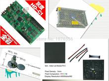 wholesale led display diy