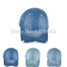 cheap cotton cowboy hat