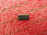 (IC)HCF4541:HCF4541 10pcs