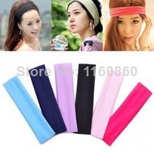 ribbon hairband price