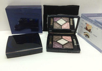 Free ship   New 5 color Eye Shadow 8 different palette in box 1PCS
