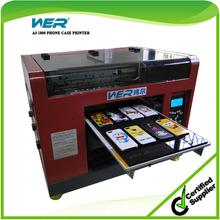 phone printer price