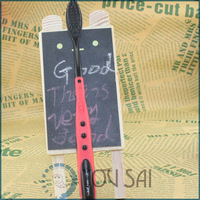 red handle  imports of bamboo charcoal  golden retriever nanomaterials toothbrush