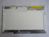 "Details about LAPTOP LCD SCREEN FOR LENOVO 42T0486 15.4"" WXGA"