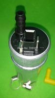 Electric Fuel Pump 1C0919050 347268 1C0919050A E10611 1C0919050B V10-09-1227 1C0919050C 77084 1C0919050D