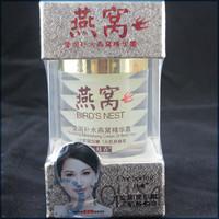South Korean imports of birdnet  essence anti-wrinkle cream 60g