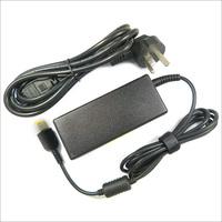 65W Delippo Original AC Adapter for Lenovo E4430,K4450A,U330p,U430p,B4400sA,E4430A,E540 S500 20V 3.25A Transformer Power Adapter