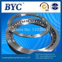 XR678052 cross tapered roller bearing machine tool bearings 330.2*457.2*63.5mm BYC precision bearings