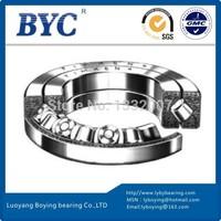 XR820060 cross tapered roller bearing machine tool bearings *580*760*80mm