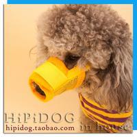 ПЭТ Салон красоты ножницы набор собака инструмент сумка ремонт шерсти ножницы набор брить шерсть домашних животных продуктов