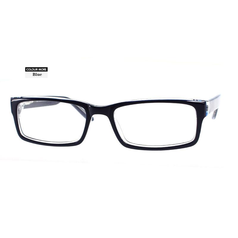 Trendy Eyeglasses Promotion-Online Shopping for ...