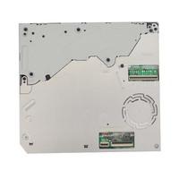 KENWOOD DVS8603 DVD player car mechanism