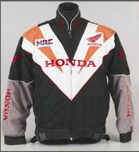 cheap moto honda