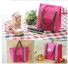wholesale waterproof cooler bag