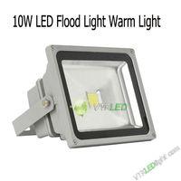 outdoor led flood light for square Waterproof IP65 10W 20w 30w 50w 70w 100w high power led floodlight
