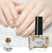 gold nail polish price