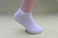free shipping new arrival Fashion Men's Socks 40 pcs = 20 pairs Cotton Blends Men's Sport Ankle Socks