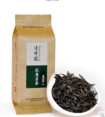 Чай молочный улун Oolong tea 50g Da Hong Pao DaHongPao antifatigue clovershrub l kilvin wroth the legal papers of john adams 3vset