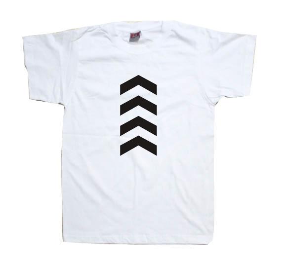 Liam Payne Shirt One Direction Tour Shirt 1D 1Direction Shirts T Shirt Tee More Colors Mens Womens(China (Mainland))