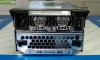ETASIS IFRP-352 350W REDUNDANT POWER SUPPLY  DHL EMS free shipping