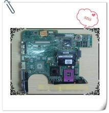 wholesale dv6000 motherboard intel