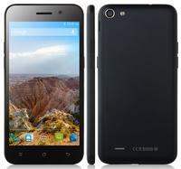 Mijue M10 Smart phone MTK6592 Octa core Android 4.2 5.0 Inch HD Screen Gesture Sensing 3G GPS WIFI OTG Mobile phone
