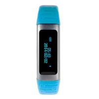 Free Shipping Unique Design High quality Smart sport wristband