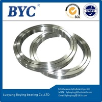 SX011818 crossed roller bearing|Tiny section bearings|Robotic bearings|90*115*13mm