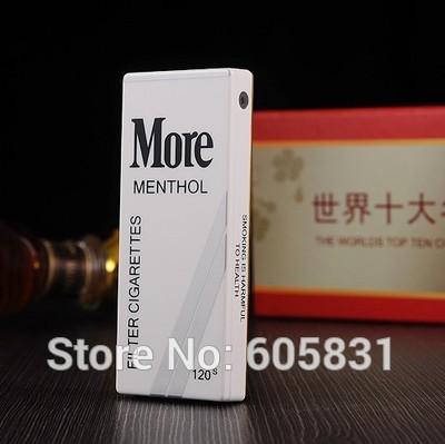 buy Bond red cigarettes online