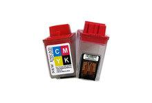 8 pcs New Lastest Type Ink Cartridges For Encad Novajet 600 DPI printer