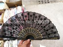 popular fan hand