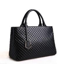 wholesale designer bag clearance