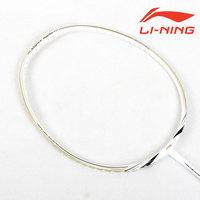 2014 New Lightest 79g Original Lining/Li-ning/Li Ning Badminton Racket Windstorm 700 Badminton Rackets AYPJ022-1 (China) L157
