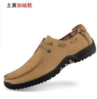 The new non-slip waterproof breathable hiking shoes outdoor shoes men shoes 5815
