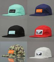Hot Sale Diamond 5 Panel Hat Cheap mens & women Fashion Summer Diamond snapback Hats Cheap baseball caps gorras cap Freeshipping