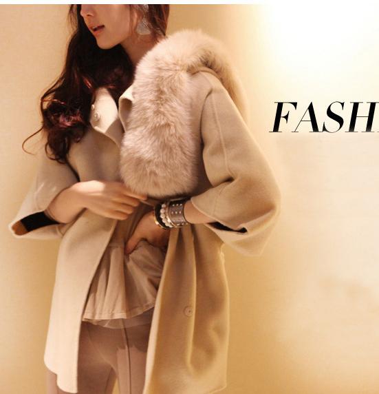 Женская одежда из шерсти Shafee s/xl , 007 женская одежда из меха cool fashion s xl tctim07040002